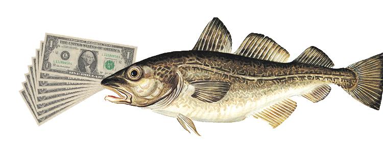 lån penge uden ansøgning
